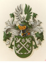 jacob peters velp 1700